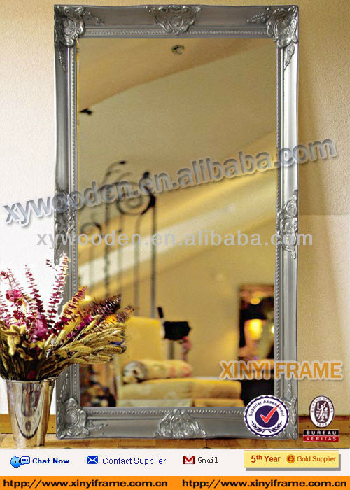 Decorative Table Top Mirrors Wholesale, Decoration Suppliers - Alibaba