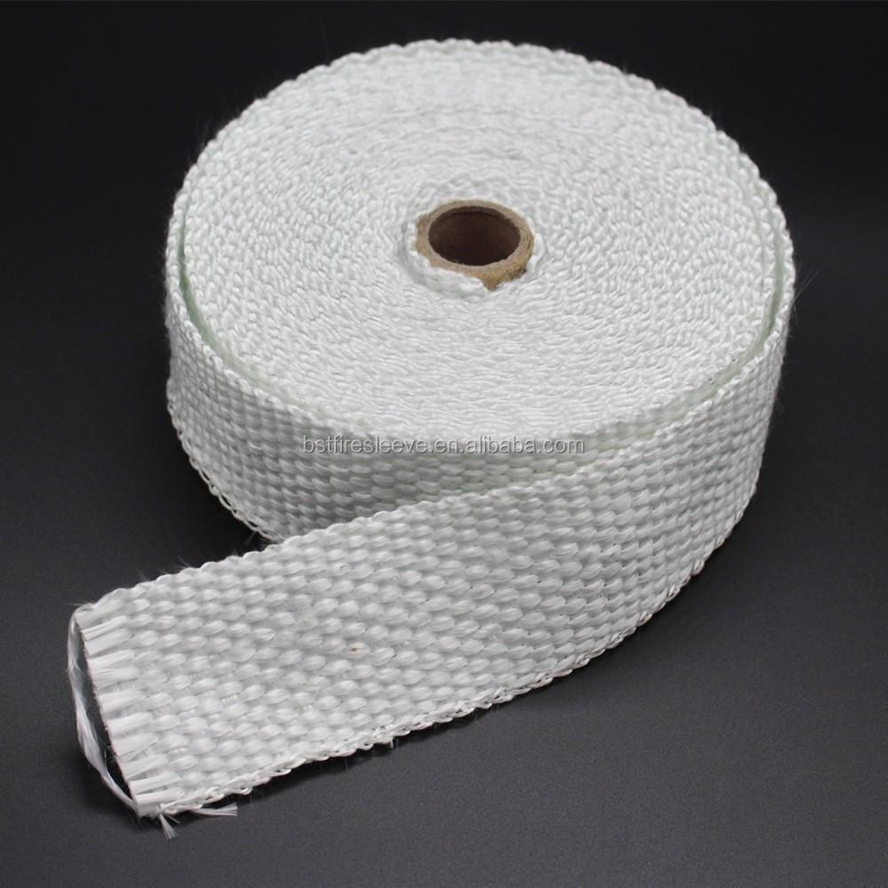 Fiberglass Insulation Repair Tape - Buy Fiberglass Insulation Repair  Tape,Fiberglass Woven Tape,Heat Insulation Cloth Tape Product on Alibaba com