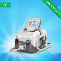 Professional portable 808nm diode laser hair removal machine/fhr 808 diode laser/hair extensive laser 808 nm laser hair removal