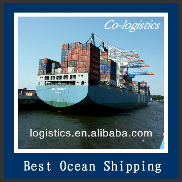 container vessels for sale from china to Immingham UK---daniel
