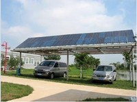 Free ship cost solar panels & power systems home wind turbine