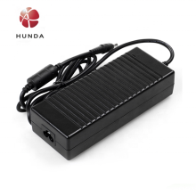 5.5*2.5mm 5.5*2.1mm 4 PIN AC/DC Desktop Adapter 24 V 5A Power Supply DC 120 W Beralih <span class=keywords><strong>Adaptor</strong></span> untuk LED LCD Monitor