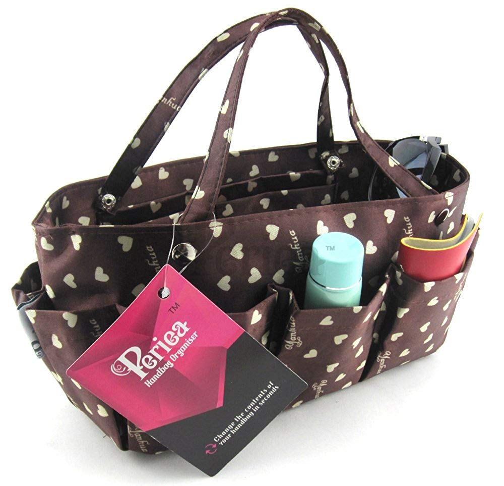 ac77987991ce Cheap Purse Compartments, find Purse Compartments deals on line at ...