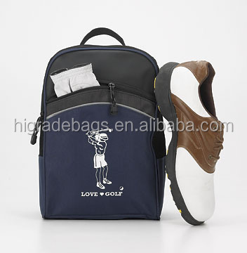 bruno giordano italian shoe and bag