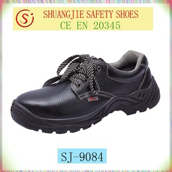 Safety Shoes Price In India,Woodland Safety Shoes,Steel Toe Safety ...