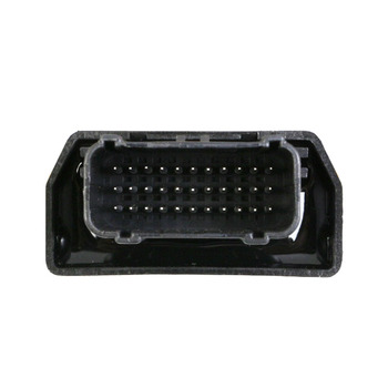 For India Indonesia Motor Bike Motorcycle Ecu 38770-kvg-v41(a) Moq50 - Buy  Ecu For Sale,Ecu For Motor Bike,Programmable Ecu Product on Alibaba com