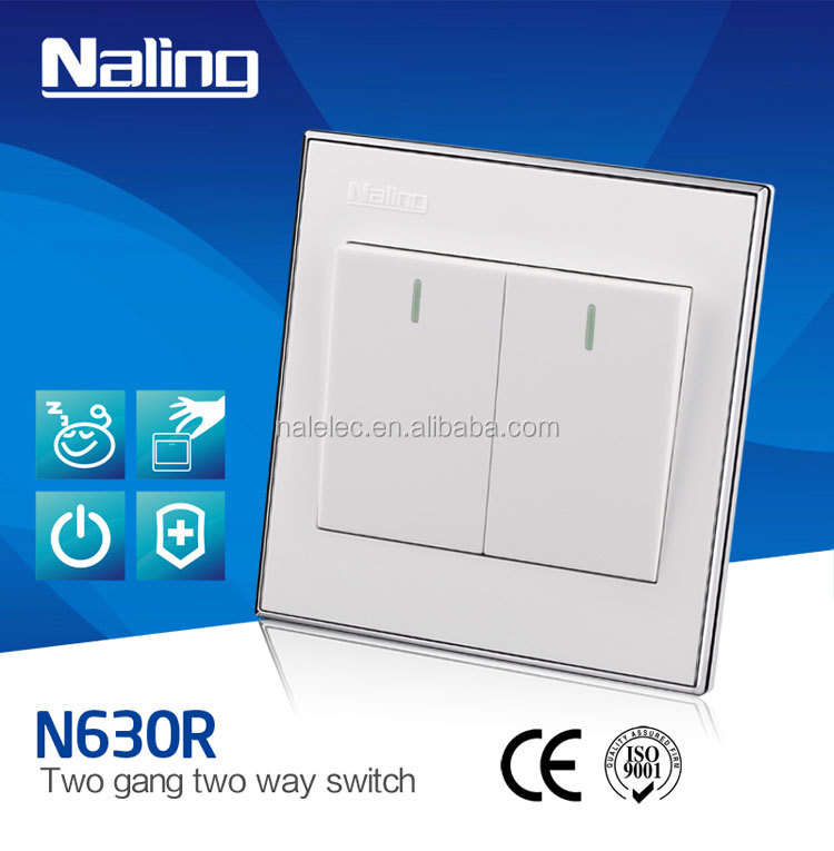 Dorable Double Pole Two Way Switch Images - Electrical Diagram Ideas ...