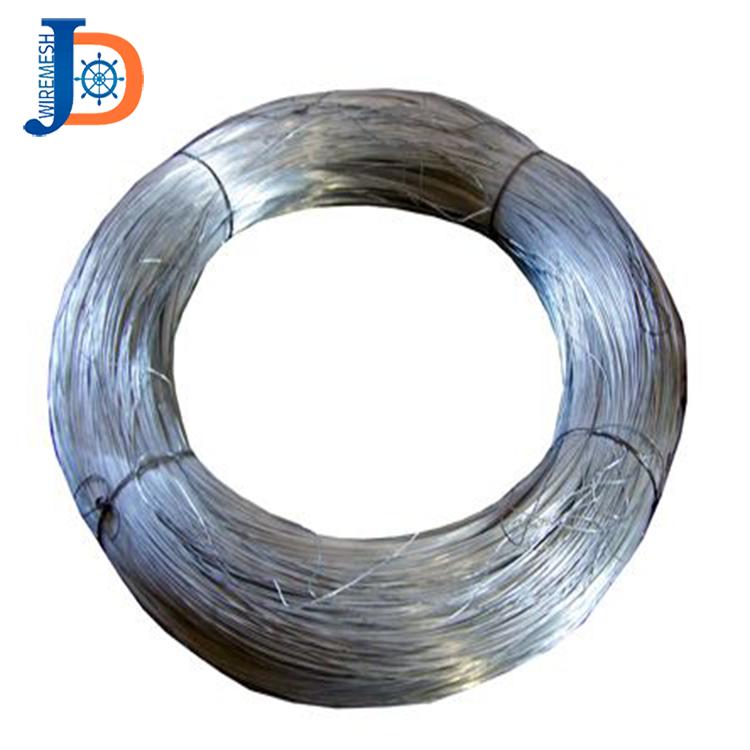 Metal Galvanizado Wholesale, Galvanizado Suppliers - Alibaba