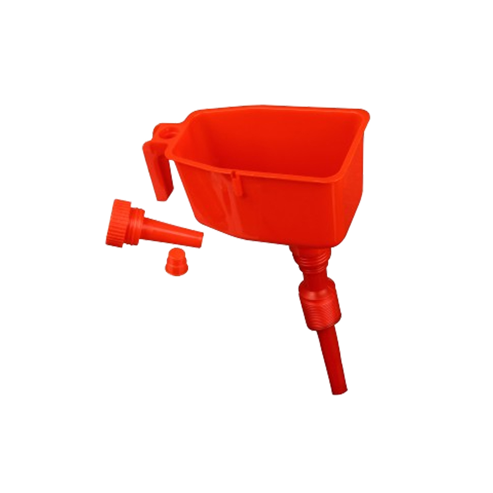 Plastic Funnel, Plastic Funnel Suppliers and Manufacturers at ...
