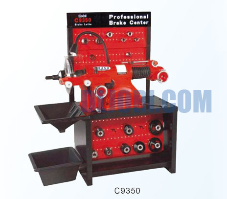 Brake-drum-disc-cutting-machine-C9350-jori-machine-500.jpg