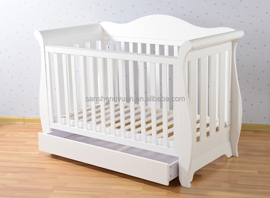 Australian Wooden Baby Cot Baby Cots Buy Wooden Cot Baby
