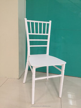 wholsale cheap banquet chiavari chairs gold bamboo wedding chairs