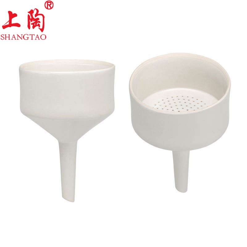 China Buchner Funnel, China Buchner Funnel Manufacturers and
