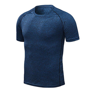 Wholesale high quality Sportswearequip sport top