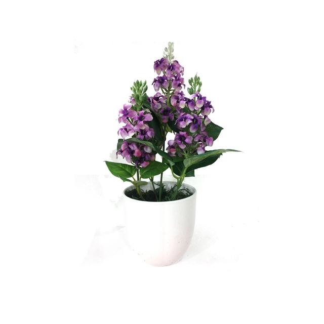 bonsai flower bonsai tree artificial indoor decorative potted plants