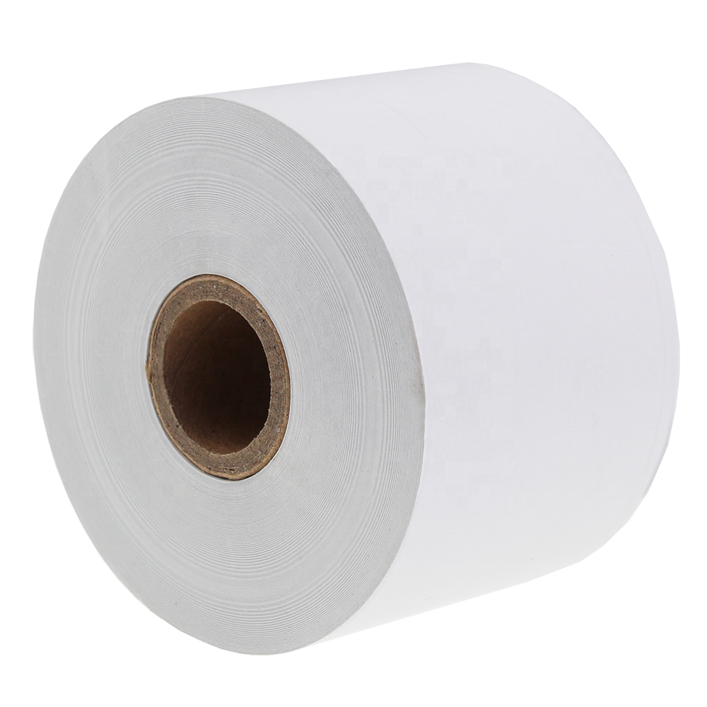 Compatibel Dymo 30270 Tyvek Digitale Roll Label Printer Label Papier Jumbo Label Zelfklevende Roll