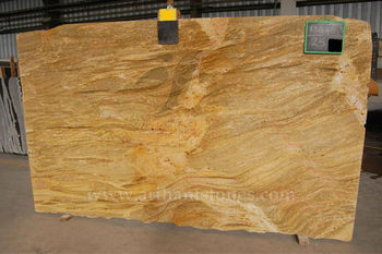 Imperial Gold Granite Slabs - Buy Imperial Gold Granite Slabs,Imperial Gold  Granite Tile,Indian Yellow Granite Product on Alibaba com