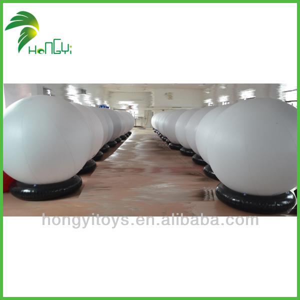 Popular Outdoor Inflatable Lighting Balloon/inflatable lighting/DMX Led Light balloon & Popular Outdoor Inflatable Lighting Balloon/inflatable Lighting/dmx ...
