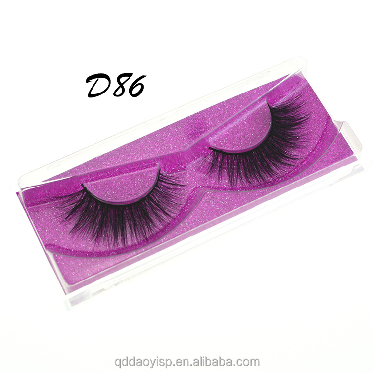 Minkys Eyelashes Minkys Eyelashes Suppliers And Manufacturers At