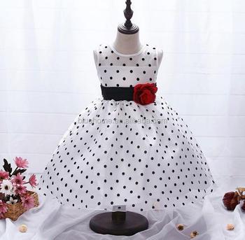 Nuevo Y Moderno Diseño De Las Niñas Vestidos De Fiesta Para Niñas De 8 Años De Moda Las Niñas Vestido Con Punto Buy Vestido De Fiestaúltimos