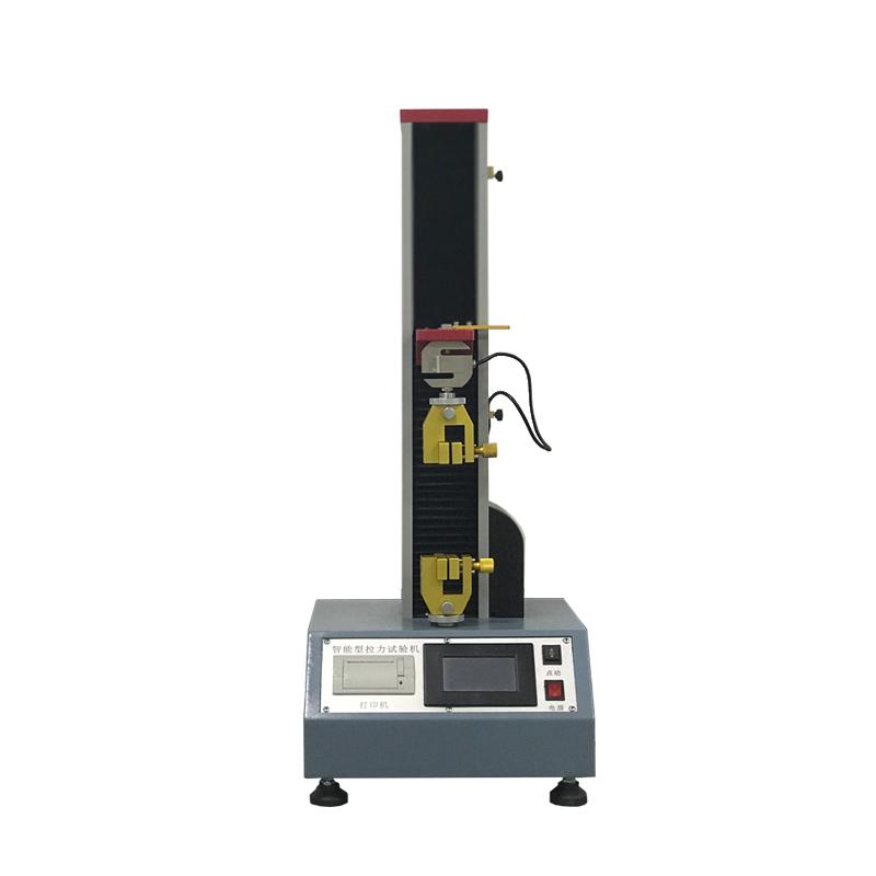 CE 認証油圧サーボ万能試験機良質