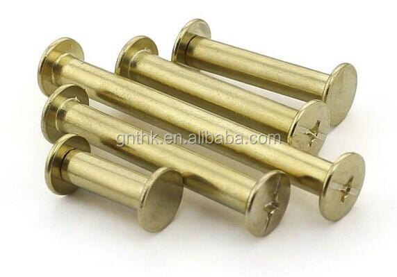 Brass Sex 64