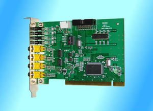 CCTV PCI DVR VIDEO CAPTURE CARD DSR 104 DRIVERS FOR WINDOWS 7