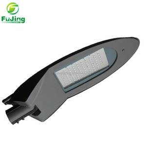 new technology led street outdoor road light 100w with 5 years warranty have ce, rohs, saa in shanghai factory