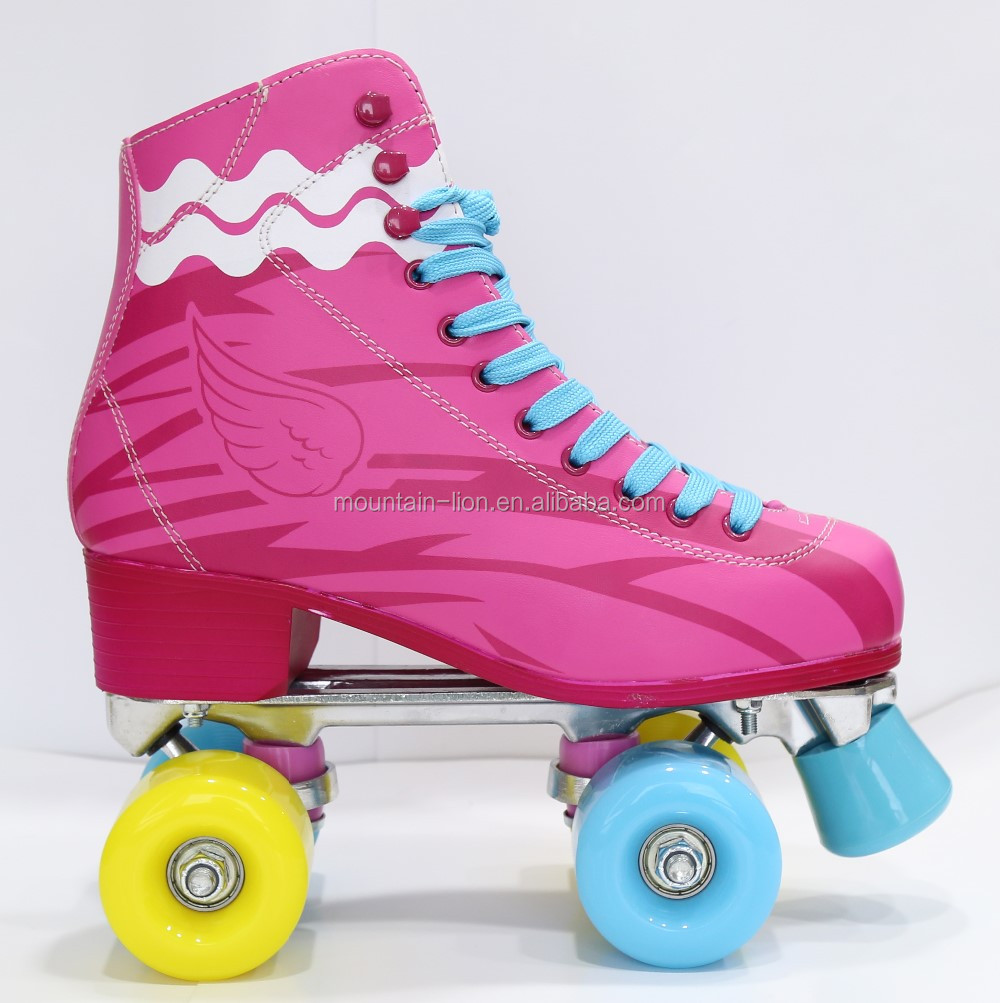 Cougar roller skates soy luna MZS621 patines