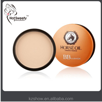 2017 Bb Cushion Feature Air Cushion Compact Powder Create Custom Brand High Quality Best Face Whitening Cream Buy Best Face Whitening Cream Air