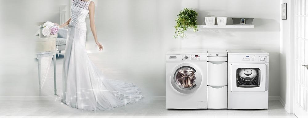 Nice 7.2 Kg Portable Washing Machine Lowes Appliances Washer Dryer