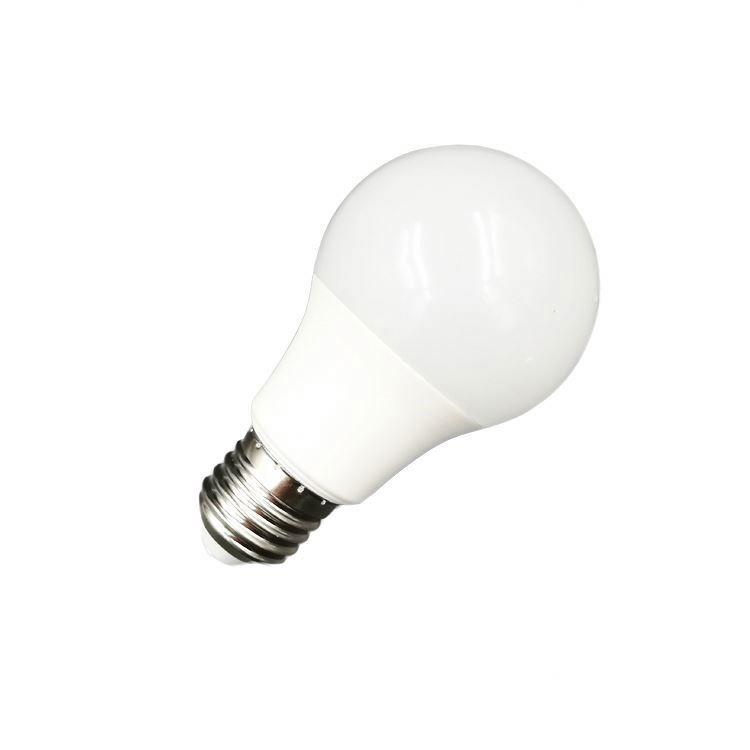 China E Bulbs Wholesale