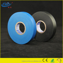 Industry use wonder electrical pvc adhesive tape