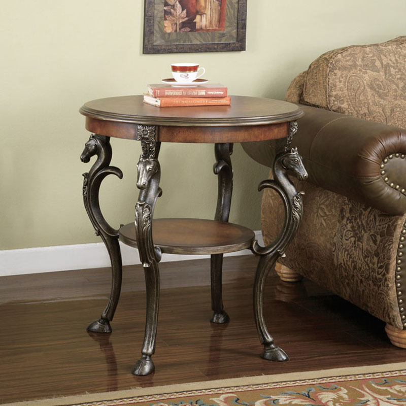 Table Horse. Horse Coffee Table, Table Suppliers And Manufacturers At  Alibaba.com
