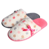 women winter indoor slippers children footwear memory foam indoor slipper