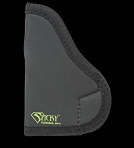 Cheap Deep Conceal Holster, find Deep Conceal Holster deals on line