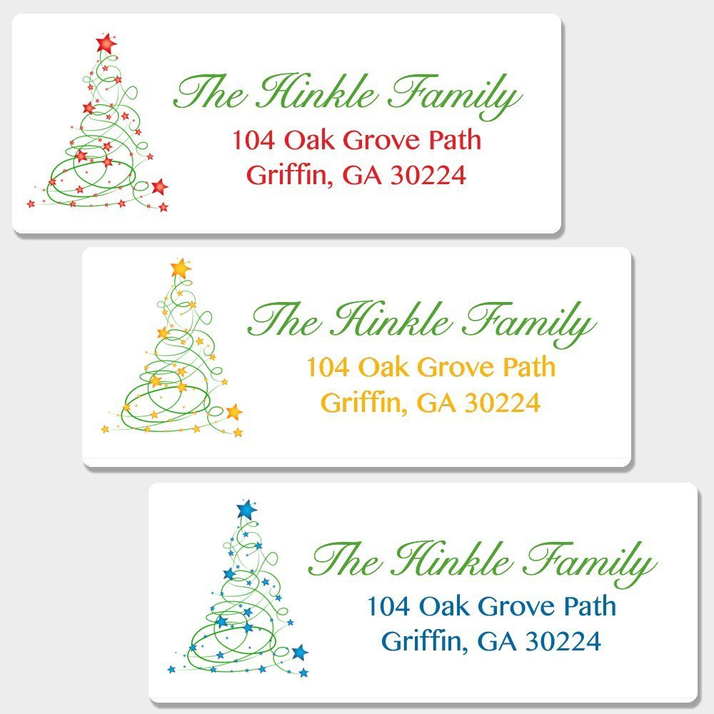 cheap christmas food labels find christmas food labels deals on