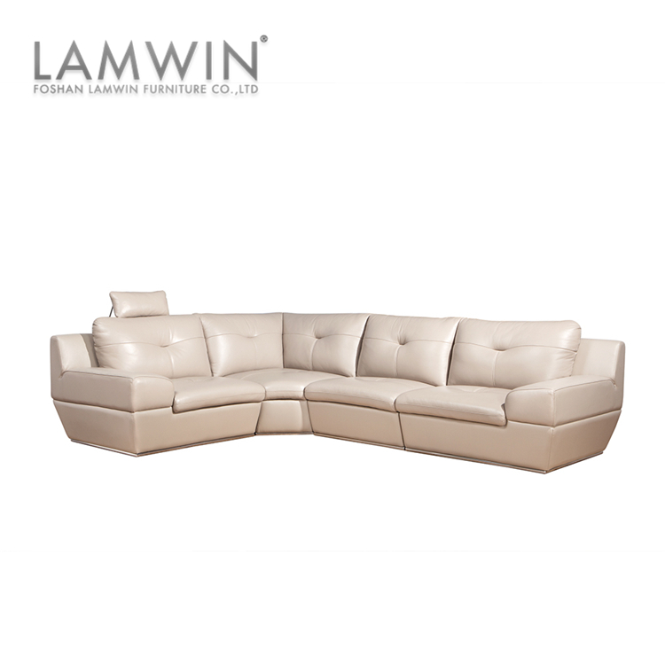 Pit Sectional Couches pit sectional sofa, pit sectional sofa suppliers and manufacturers