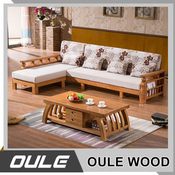 2016 Modern Fabric Wooden Sofa Set Designs Cover For Sale Buy