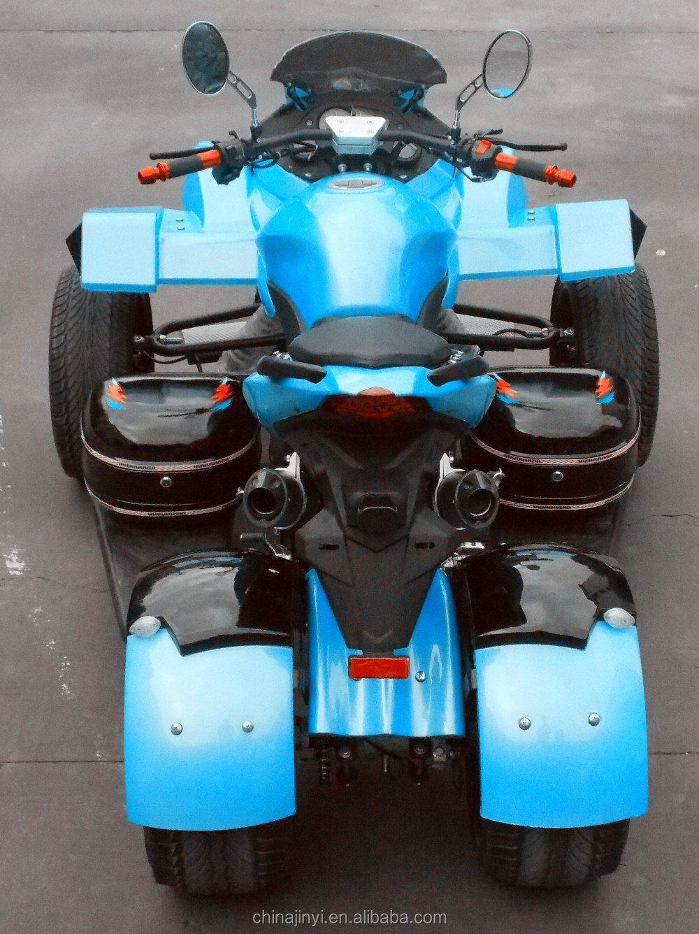 China Fabrik 250cc Amphibien Buggy Für Verkauf - Buy Product on ...