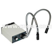 A56.0602 LED Microscope Cold Light source