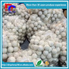 food grade 1.5 inch silicone ball/sponge rubber ball
