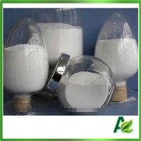Poultry Feed Additives DL-Methionine Sodium Butyrate White Powder Veterinary Medicine Feed Additive