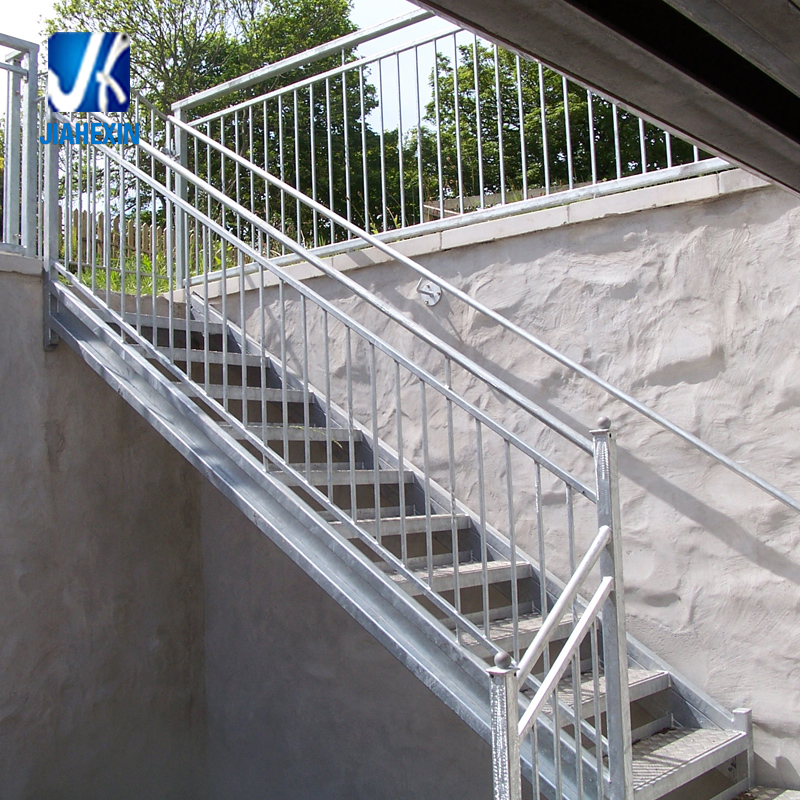 Metal Staircase Wholesale, Staircase Suppliers   Alibaba