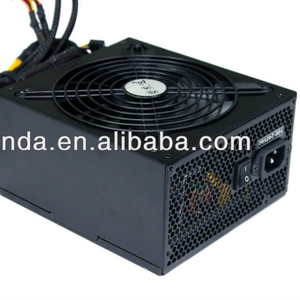 switch power supply 700W