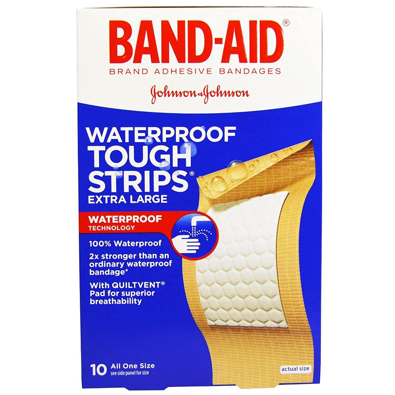 Buy stiff strips