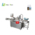 Automatic 10ml 30ml  bottle essential oil filling and capping machine