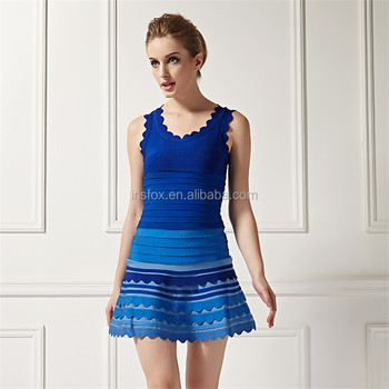 Lace Cocktail Dresses Real Formal Gown Evening Dress For Young Lady