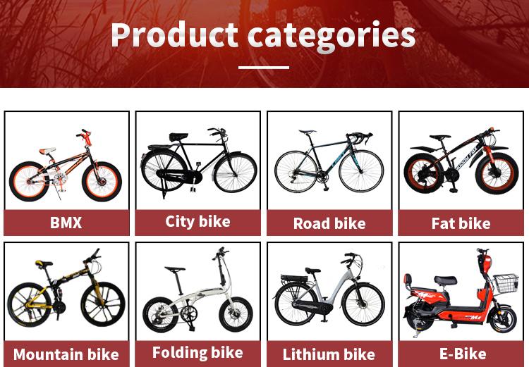 """Bicicleta de montana 26 """"21 vitesses vtt vélo bicicleta barata velo vtt sepeda pas cher vtt vélo de montagne"""