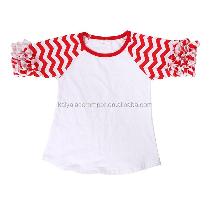 359d48c10d Red Raglan Shirt, Red Raglan Shirt Suppliers and Manufacturers at  Alibaba.com